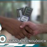 ALIANZA TECNOLÓGICA
