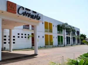 Hotel-Ecuela-Coromoto-Portuguesa