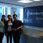 Kimberly-Clark Venezuela C.A.