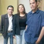 Ofc. Juridico-Contable Gallardo & Rosales Igualguana Jonnathan TA Richard Ruiz, TE Elis Gallardo