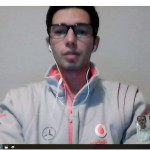 Videoconferencia_skype